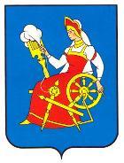 Первенство России