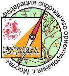 ФСО Москвы
